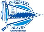 Logo Alavés