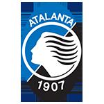 Logo Atalanta Bergamo
