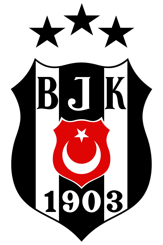 Logo Beşiktaş