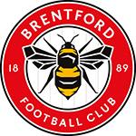 Logo Brentford FC