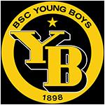 Logo BSC Young Boys