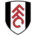 Logo Fulham