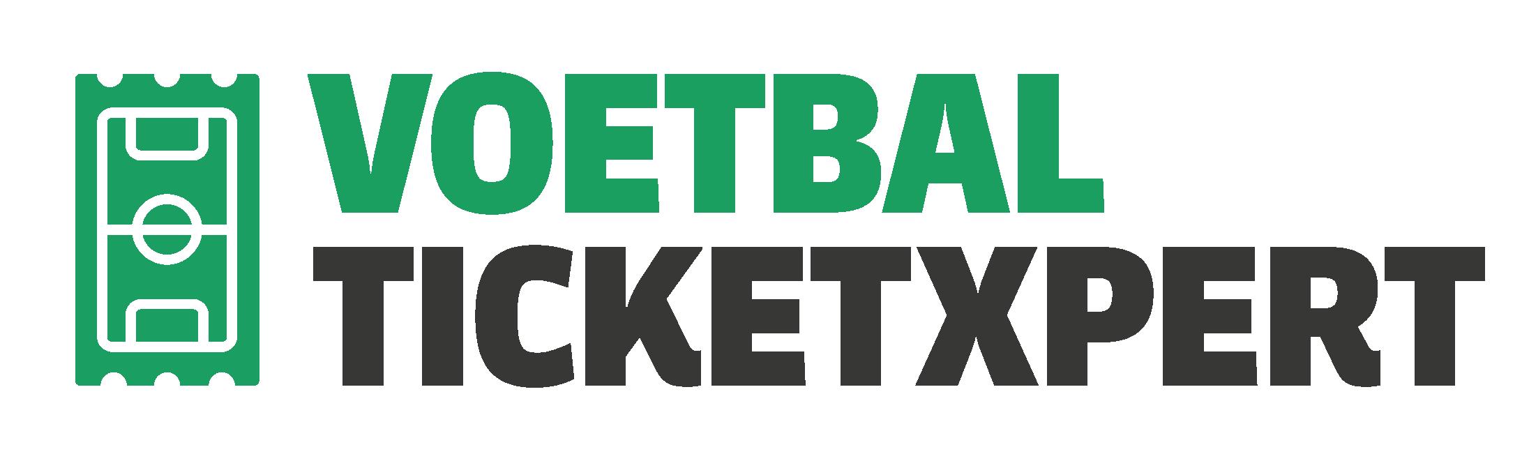 VoetbalticketXpert - Betrouwbaar en veilig voetbaltickets kopen
