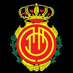Logo Real Mallorca