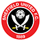 Logo Sheffield United