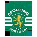 Logo Sporting Lissabon