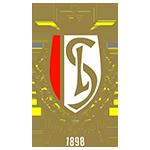 Logo Standard Liège