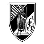 Logo Vitória Guimarães