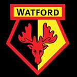Logo Watford FC