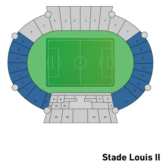 tickets as monaco saint etienne ligue 1 kopen voetbalticketxpert. Black Bedroom Furniture Sets. Home Design Ideas