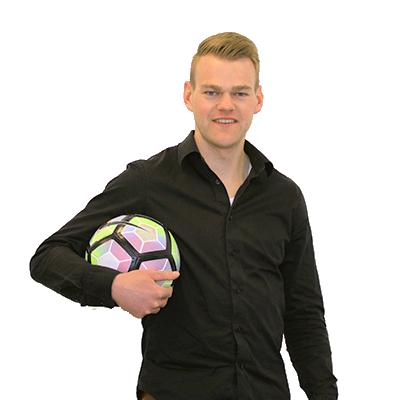 Erik klantenservice voetbalticketxpert