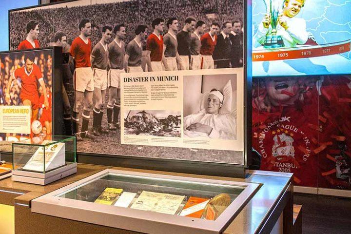 Football Museum