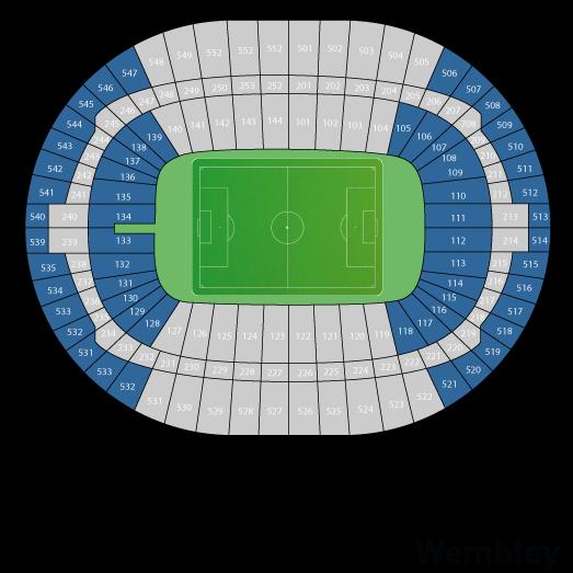 Tottenham Hotspur Vs Man United Tickets: Tickets Tottenham Hotspur